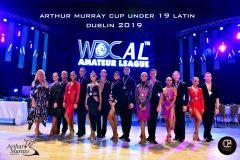 AM-Cup-U19-latin