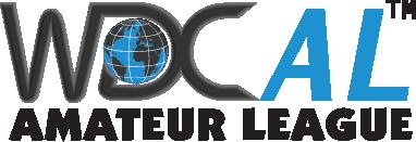 Press Release -Foundation of the European Amateur League